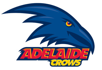 20100305000449adelaide_crows_logo.jpg?dur=3893