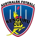 Kenguru_Cup_logo_final