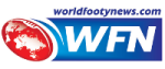 WFN2010_200x84